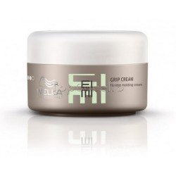 Crema de Peinado Wella EIMI Grip Cream 75ml