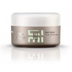 Crema de Peinado Wella EIMI Grip Cream 75ml