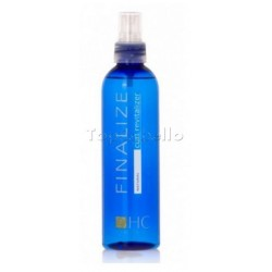 Loción Finalize Curl Revitalizer HAIR CONCEPT 250ml