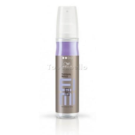 Spray Protector Térmico Wella EIMI Thermal Image 150ml