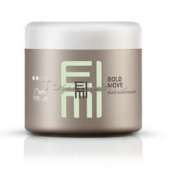 Crema Peinado Mate Bold Move EIMI Wella 150ml
