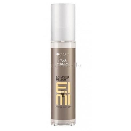 Spray Brillo Shimmer Delight EIMI Wella 40ml