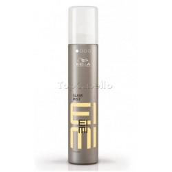 Spray Brillo Glam Mist EIMI Wella 200ml
