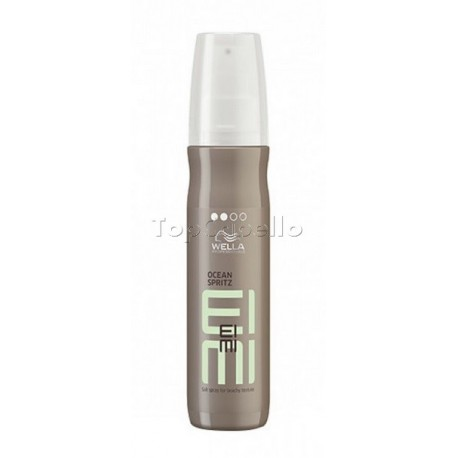 Spray Textura Playa Ocean Spritz EIMI Wella 150ml