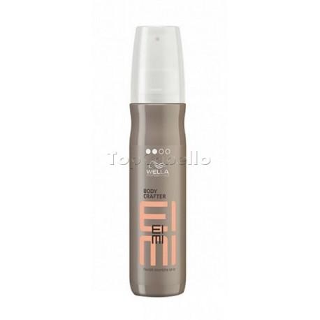 Spray Volumen Body Crafter EIMI Wella 150ml