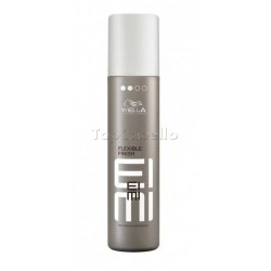 Spray sin aerosol Flexible Finish EIMI Wella 250ml