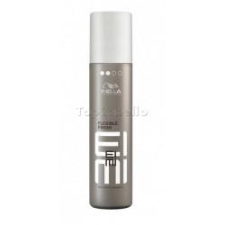 Spray sin aerosol Flexible Finish EIMI Wella 250ml
