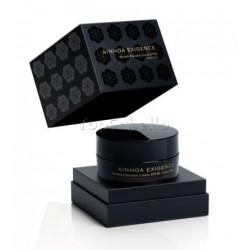Crema Antiedad Ainhoa EXIGENCE Wrinkle Precision Cream SPF30 Extra Rich 50ml