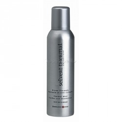 Spray Bruma Thermal Selvert 200ml