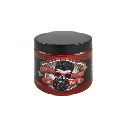 Pomada Hold Pomade Capitan Cook 200ml