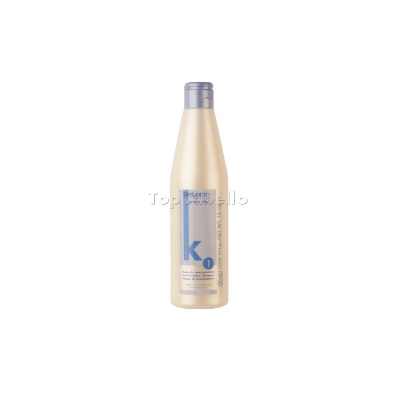 Keratin shot 1 ba o de mantenimiento - Bano de keratina precio ...