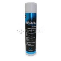 Mascarilla Post Alisado Francés VALQUER 300ml