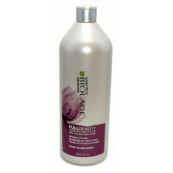 Champu Full Density Biolage Matrix 1000ml