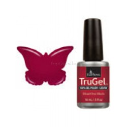 Esmaltado semipermanente 14ml EzFlow TruGel Head Over Heels