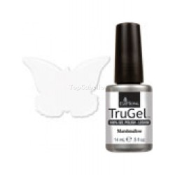 Esmaltado semipermanente 14ml EzFlow TruGel Marshmallow