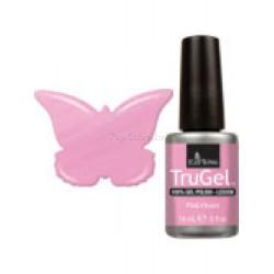 Esmaltado semipermanente 14ml EzFlow TruGel Pink Oyster