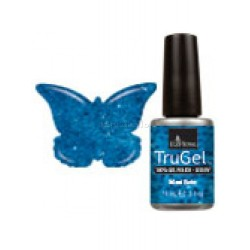 Esmaltado semipermanente 14ml EzFlow TruGel Star Spangled