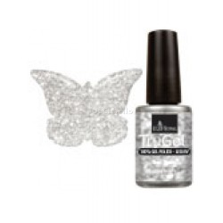 Esmaltado semipermanente 14ml EzFlow TruGel Star Struck