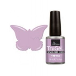 Esmaltado semipermanente 14ml EzFlow TruGel Traffy Treat