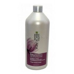 Acondicionador Full Density Biolage Matrix 1000ml