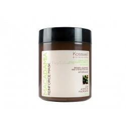 Mascarilla Aceite de Macadamia Kosswell 500ml