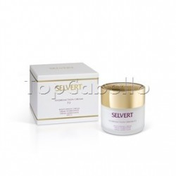 Crema Hidratante Hydroaction Cream F2 Selvert 50ml