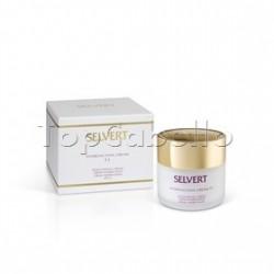 Crema Hidratante Hydroaction Cream F3 Selvert 50ml