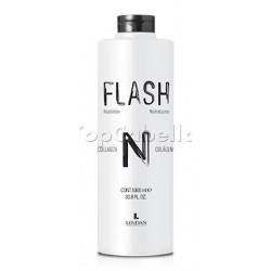 Neutralizante Permanente Flash Lendan 1000ml
