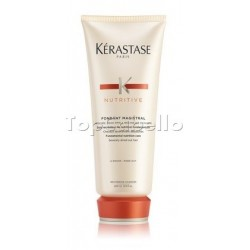 Fondant Nutritive Magistral Kerastase 200 ml