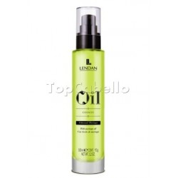 Aceite capilar Oil Essences Ethernal Moringa LENDAN 100ml
