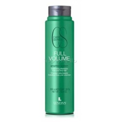 Champu Volumizador Full Volume LENDAN 300ml