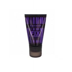 Gomina HAIRGUM Fix Color Morado 30ml