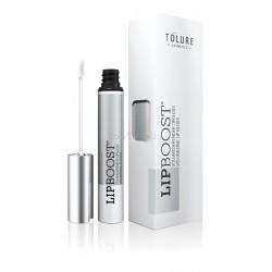 Tratamiento Volumen Labial Lipboost FaceAngel Tolure