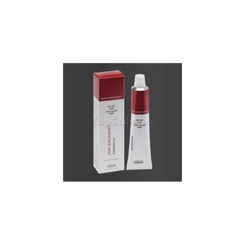 Tinte Profesional IAN ZACHARY 60ml. - TopCabello. Tienda Online de ... 8909510fb14b