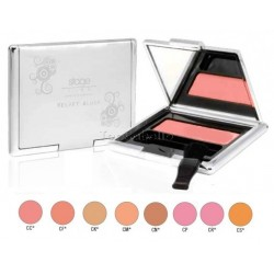 Blush Colorete Stage Line