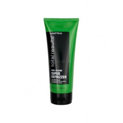 Gel Rizos Super Definer CURL PLEASE Total Results Matrix 200ml