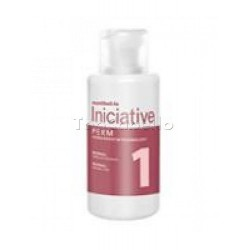 Permanente Iniciative nº1 naturales Montibello 600ml