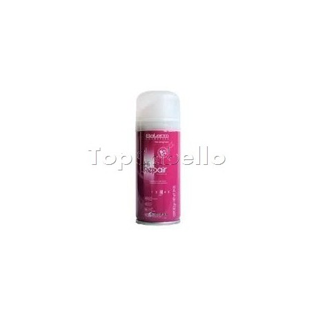 Laca Salerm HI-REPAIR 100 ml.