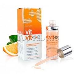 Serum Blanqueador VIT VIT-C Diet Esthetic 30ml