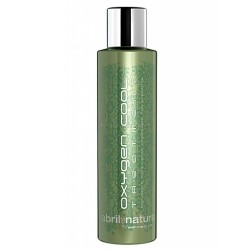 Champu Oxygen Cool Treatment Abril Et Nature 200ml