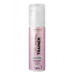 Definidor de Rizos Curl Trainer Kosswell 150ml