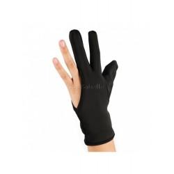 Guante 3 Dedos Protector Calor Eurostil