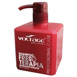 Champu FRESOTERAPIA 500ml Voltage