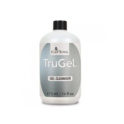 Locion Cleanser Trugel 473ml Ez Flow