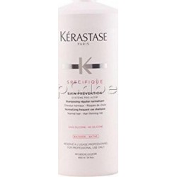 Champú Bain Prevention Kerastase 1000ml