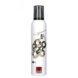 Espuma Color Plata Ladanum 240ml