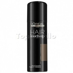 Spray canas Hair Touch Up Dark Blonde Loreal 75ml