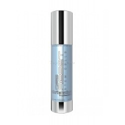 Serum Age Reset Abril Et Nature 50ml