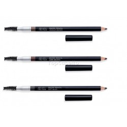 Lapiz para Cejas ARDELL Mechanical Pencil