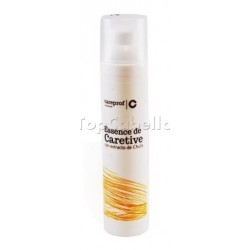 Tratamiento Essence Caretive con Extracto de Chufa 75ml Careprof